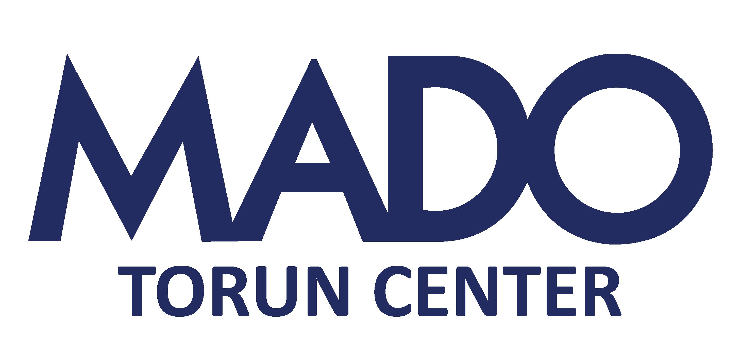 Torun Center Mado