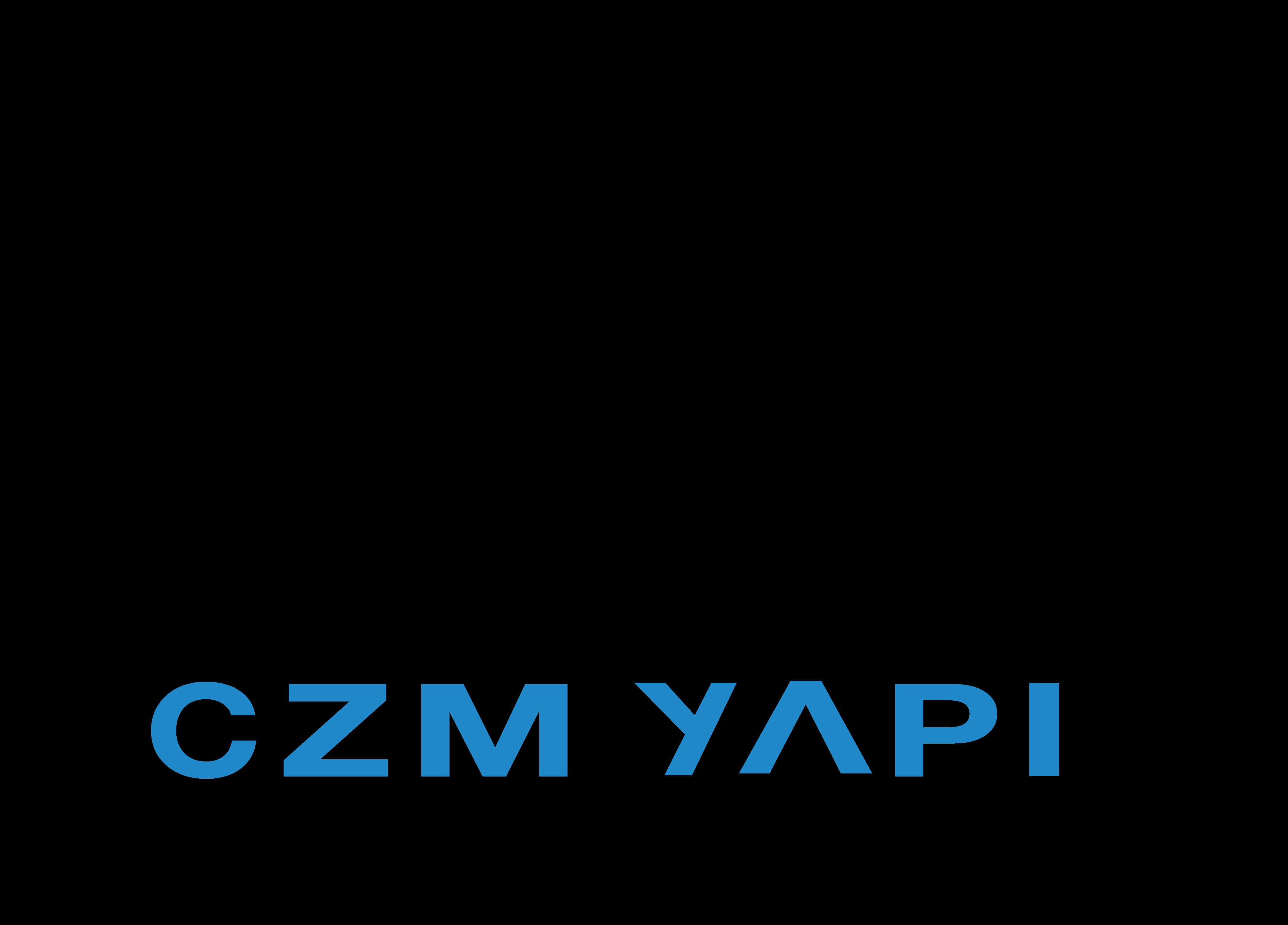 CZM YAPI