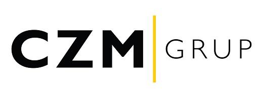 CZM Grup