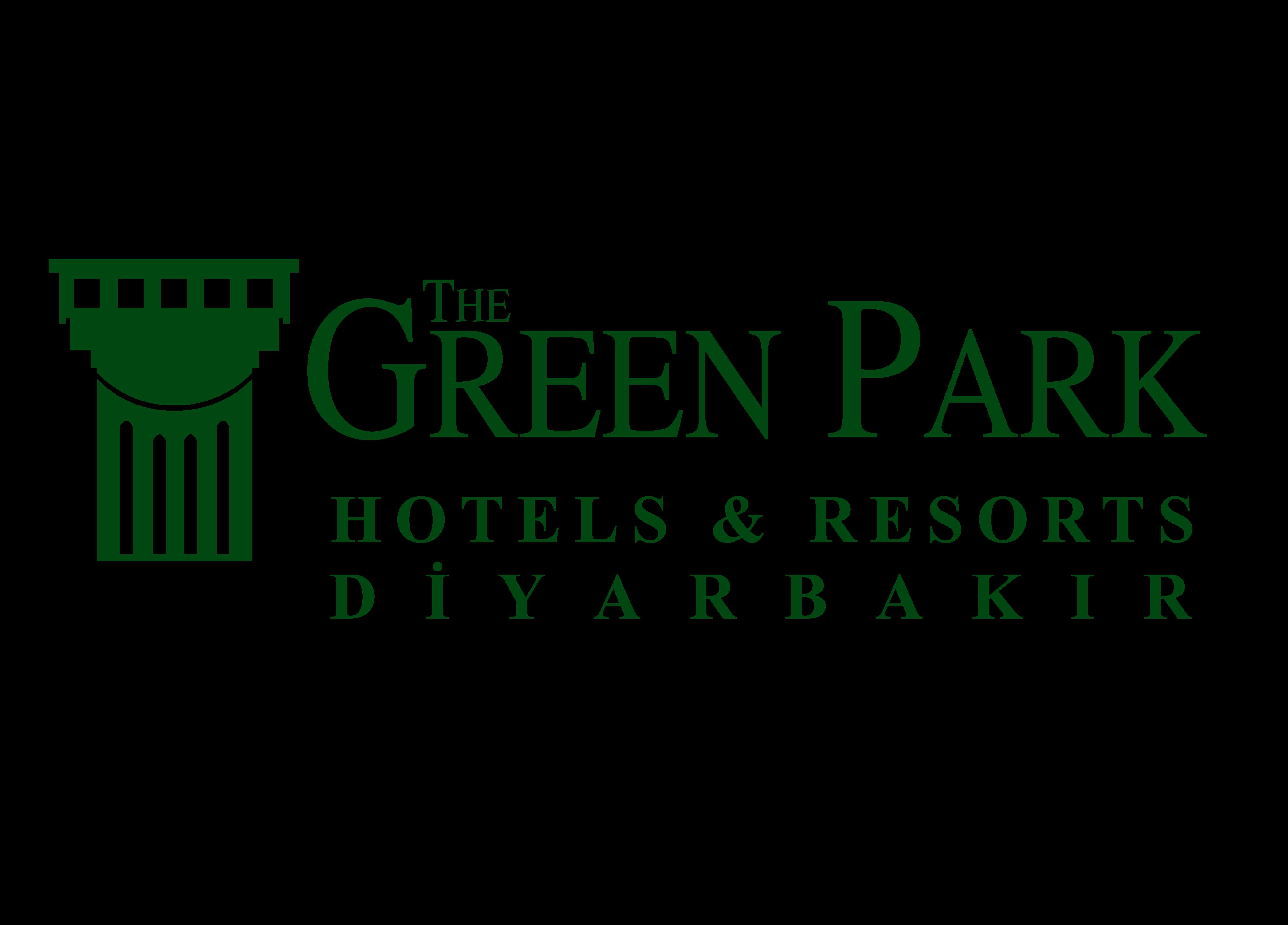 Green Park Hotel Diyarbakır