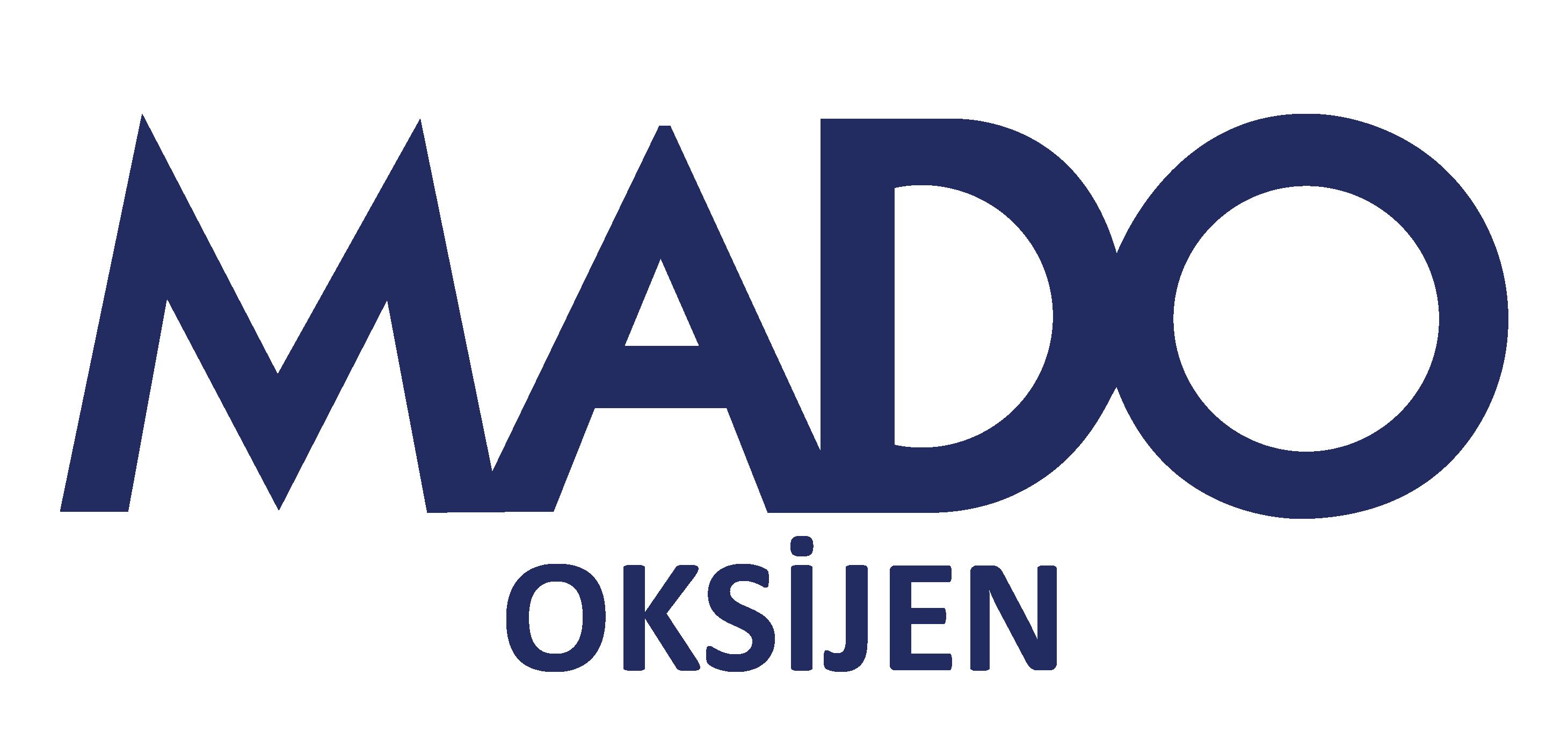 Oksijen Mado