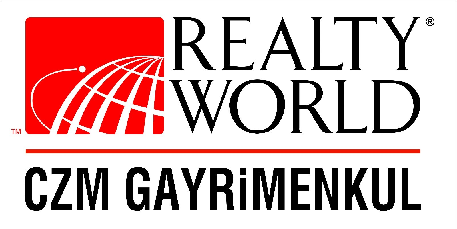 Realty World Czm